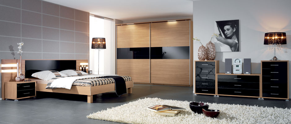 nyk mirror wardrobes, fitted bedroom furniture, fitted kitchens, runcorn, cheshire